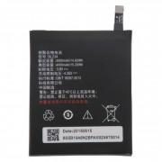Аккумуляторная батарея для смартфона Lenovo P70