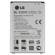 Аккумуляторная батарея для смартфона LG G3 mini