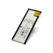 Аккумуляторная батарея для смартфона  Lenovo S960