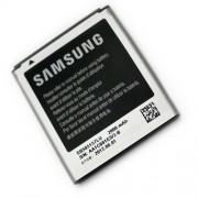 Аккумуляторная батарея для смартфона Samsung G313/8190
