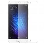 Стекло для смартфона Xiaomi Mi 5