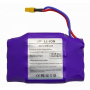 Батарея для гироскутера 36v 4400 mah