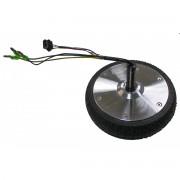 Электродвигатель мотор, колесо для гироскутера 6.5 дюйма