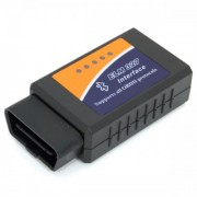 Автосканер ELM327 Bluetooth универсального назначения OBD 2