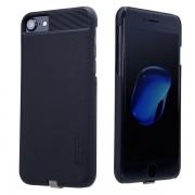Чехол Nillkin Magic Case беспроводной зарядки Qi для iPhone 7 iPhone 8 (Черный)