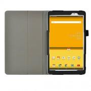 Чехол книжка Classic для планшета Huawei MediaPad T2 10 PRO (Черный)