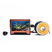 Подводная камера Fish-Hunter Fish Finder 1000 для охоты и рыбалки