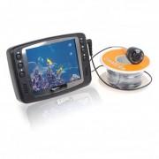 Подводная камера Fish-Hunter Fish Finder Z1 для охоты и рыбалки
