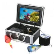 Подводная камера Fish-Hunter Fish Finder Z2 кабель 15 метров для охоты и рыбалки
