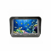 Подводная камера Fish-Hunter Ice Fishing R100 для охоты и рыбалки