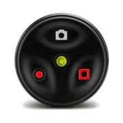 Пульт дистанционного управления Garmin VIRB Remote Control