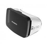 Очки виртуальной реальности Homido Grab (Белый)