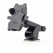 Держатель для телефона Onetto Car&Desk Mount Easy One Touch 2