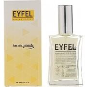 Парфюмированная вода Eyfel E-124 50 ml