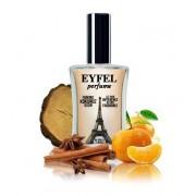 Парфюмированная вода Eyfel E-63 50 ml