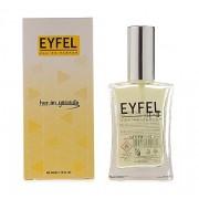Парфюмированная вода Eyfel E-15 50 ml