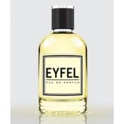 Парфюмированная вода Eyfel M-65 100 ml