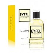 Парфюмированная вода Eyfel U-13 100 ml