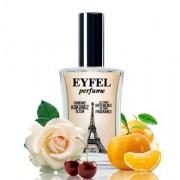 Парфюмированная вода Eyfel K-1 50 ml