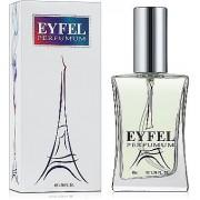 Парфюмированная вода Eyfel K-64 50 ml