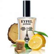 Парфюмированная вода Eyfel K-31 50 ml