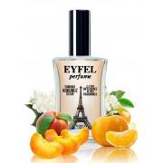 Парфюмированная вода Eyfel K-33 50 ml