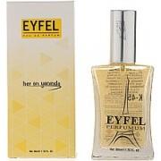 Парфюмированная вода Eyfel K-45 50 ml