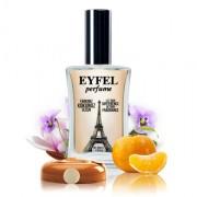Парфюмированная вода Eyfel K-46 50 ml