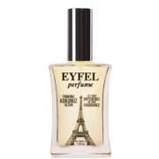 Парфюмированная вода Eyfel K-82 50 ml