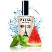 Парфюмированная вода Eyfel K-50 50 ml