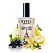 Парфюмированная вода Eyfel K-70 50 ml