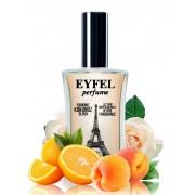 Парфюмированная вода Eyfel K-9 50 ml