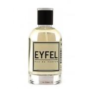 Парфюмированная вода Eyfel W-11 100 ml