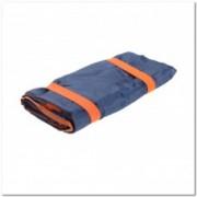 Рюкзак HOCO Ousong Series водонепроницаемый (Синий)