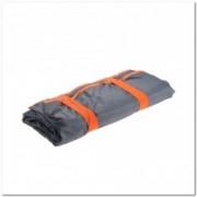 Рюкзак HOCO Ousong Series водонепроницаемый (Серый)