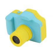 Детский цифровой фотоаппарат Winait 3 MP (Голубой)