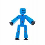 Фигурка для анимационного творчества Stikbot S2 (Синий)