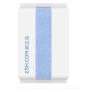 Полотенце Xiaomi ZSH Youth Series 140*70 (Синий)
