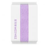 Полотенце Xiaomi ZSH Youth Series 140*70 (Фиолетовый)
