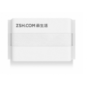 Полотенце для рук Xiaomi ZSH L Series (Белый)