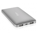 Power Bank Baseus