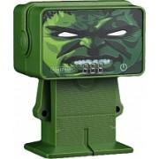 аккумулятор Remax Power Bank Avenger RPL-20 10000 mAh (Зеленый)