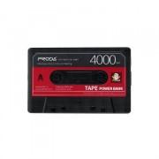 Внешний аккумулятор Proda Tape 4000mah PPP-15 (Черный)