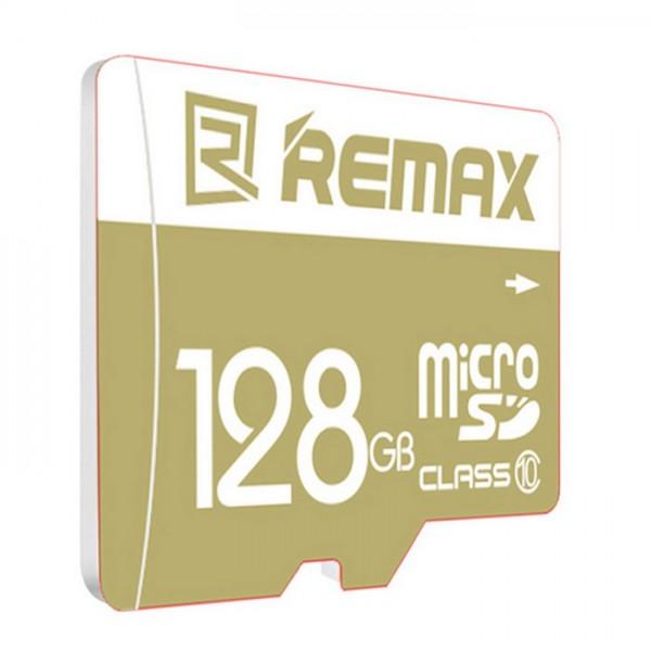 Картинки по запросу фото ремакс микро карта  128 г \