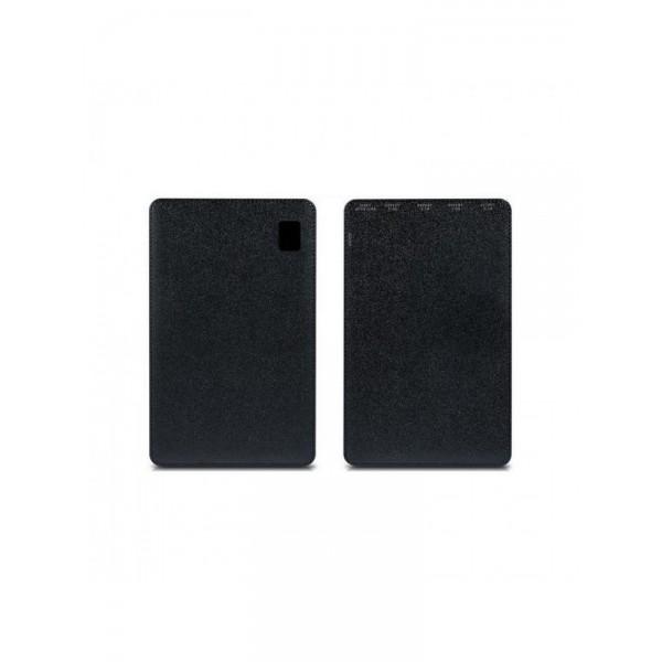 Внешний аккумулятор Proda Notebook Series PPP-7 30000mAh (Черный)