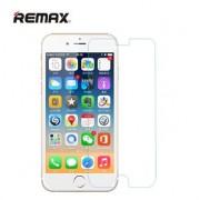 Защитное ультра тонкое (0,1 мм) стекло Remax для iPhone 7