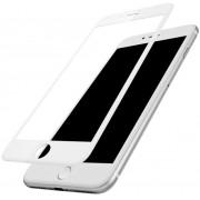Защитное стекло Remax Caesar 3D 5D для iPhone 7 plus, 8 plus (Белый)