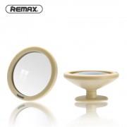 Автомобильное зеркало Remax Blind Spot Mirror RT-C04 (Бежевый)