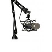 Мобильная студия звукозаписи Remax CK100 подставка держатель для микрофона