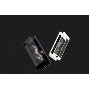 Защитное 3D стекло для iPhone 8 plus Premium Tempered 3D Glass Screen Protector (Черный)